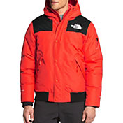 The North Face Men's Newington Down Jacket (Regular and Big & Tall)
