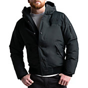 The North Face Men's Newington Down Jacket (Regular and Big & Tall)
