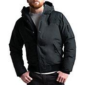 The North Face Men's Newington Down Jacket