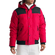 The North Face Men's Newington Down Jacket