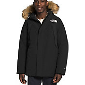 The North Face Men's Outerboroughs Jacket