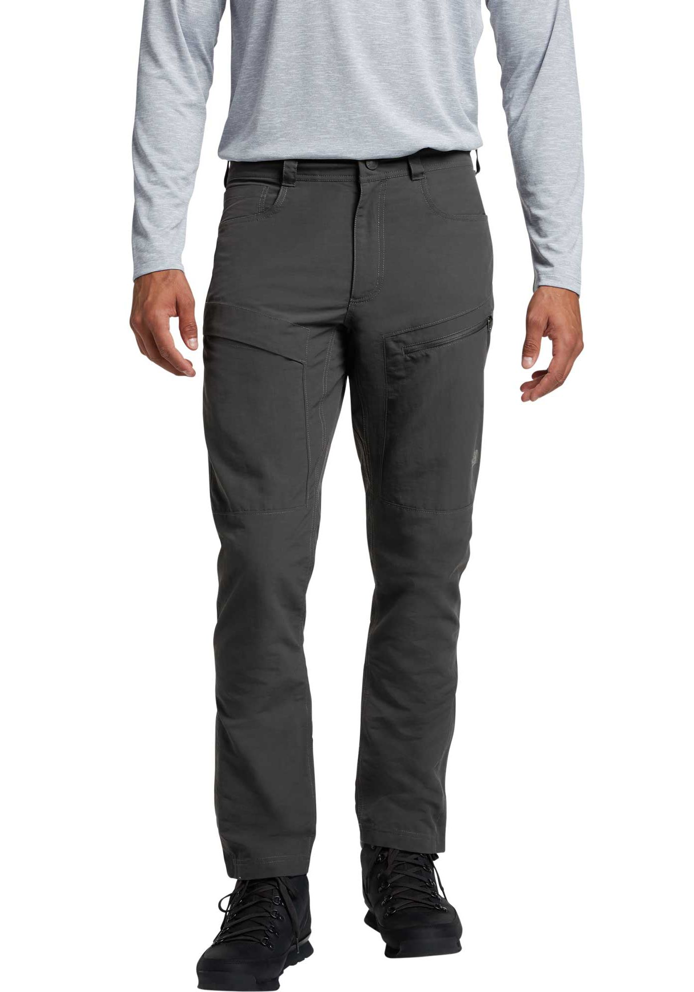 The North Face Men's Paramount Trail Pants