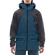 The North Face Men's Purist FUTURELIGHT Jacket