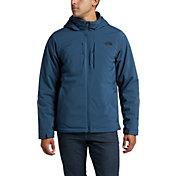 The North Face Men's Apex Elevation Hooded Insulated Jacket (Regular and Big & Tall)