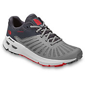 The North Face Men's Ampezzo Trail Running Shoes