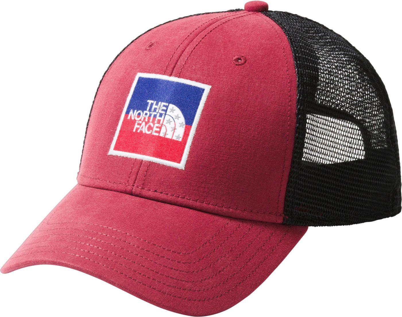 The North Face Men's Americana Trucker Hat