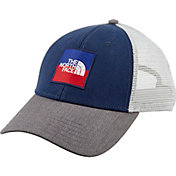 2125684abc9c1 Product Image · The North Face Men s Americana Trucker Hat
