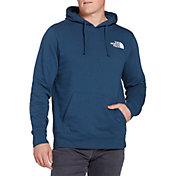 The North Face Men's Red Box Pullover Fashion Hoodie