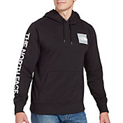 The North Face Men's New Record Half Dome Pullover Hoodie