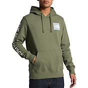 The North Face New Record Half Dome Pullover Fashion Hoodie