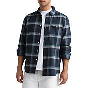 The North Face Men's Arroyo Long Sleeve Flannel Shirt