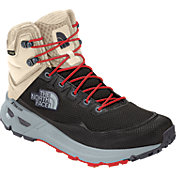 03d83086786 Men's The North Face Hiking Boots & Men's Outdoor Shoes | Best Price ...