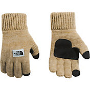 The North Face Men's Salty Dog Etip Gloves