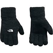 The North Face Men's Salty Dog Etip Gloves