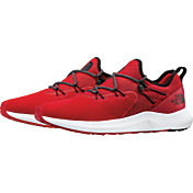 The North Face Men's Surge Highgate Running Shoes