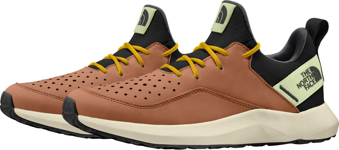 e7487d7a3 The North Face Men's Surge Highgate LS Casual Shoes