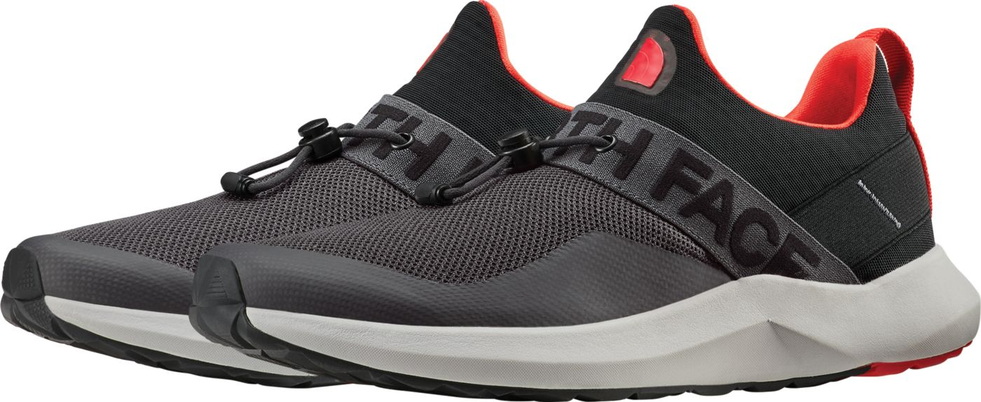 The North Face Men's Surge Pelham Slip-On Casual Shoes