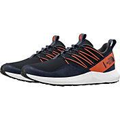 The North Face Men's Surge Pelham LS Slip-On Casual Shoes