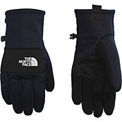 The North Face Men's Sierra Etip Gloves