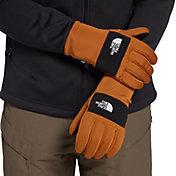 The North Face Men's Sierra Etip Gloves