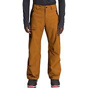 The North Face Men's Seymore Ski Pants