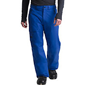 The North Face Men's Seymore Ski Pants