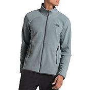 The North Face Men's TKA Glacier Fleece Jacket