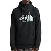 The North Face Men's Tekno Logo Pullover Hoodie