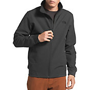 The North Face Men's Tekno Ridge Full Zip Jacket