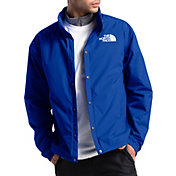 The North Face Men's Telegraphic Coaches Shell Jacket