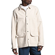 The North Face Men's Outerlands Jacket