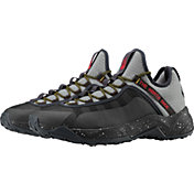The North Face Men's Trail Escape Peak Hiking Shoes