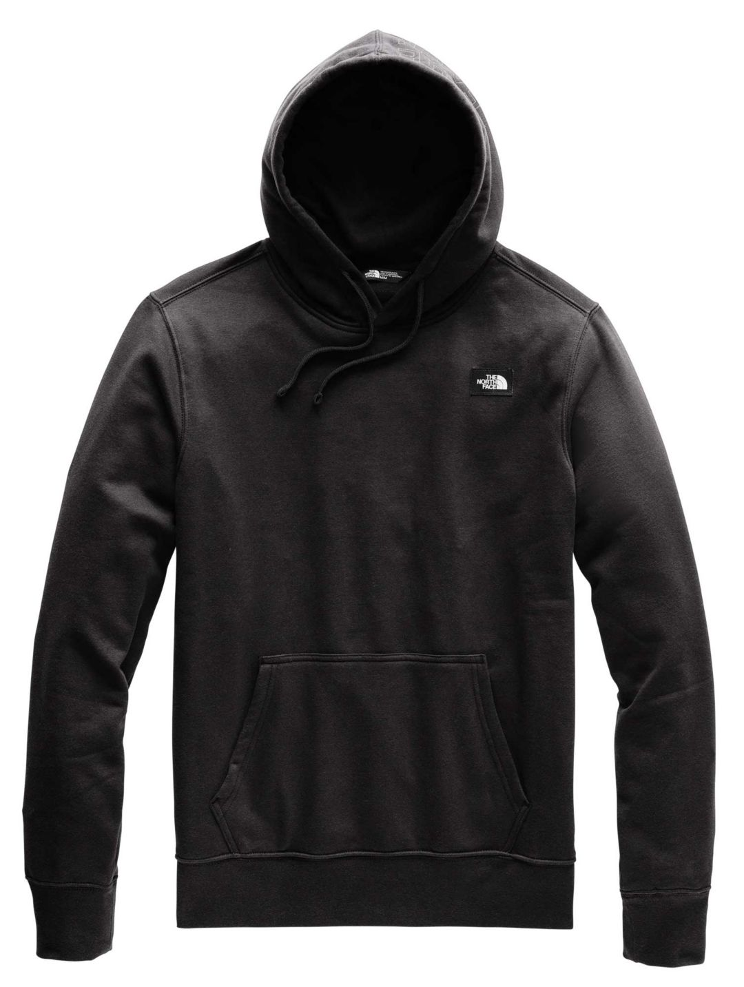 e6c09d90d The North Face Men's Training Logo Pullover Hoodie