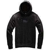 The North Face Men's Urban Ex Collection Pullover Hoodie