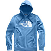 The North Face Men's Half Dome Explore Hoodie