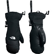The North Face Men's Powder GORE-TEX Mittens