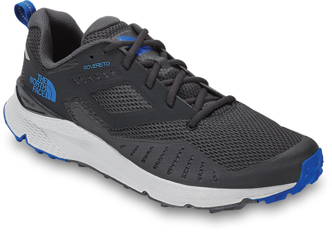 209b7b598 The North Face Men's Rovereto Trail Running Shoes