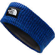 The North Face Men's Salty Dog Headband