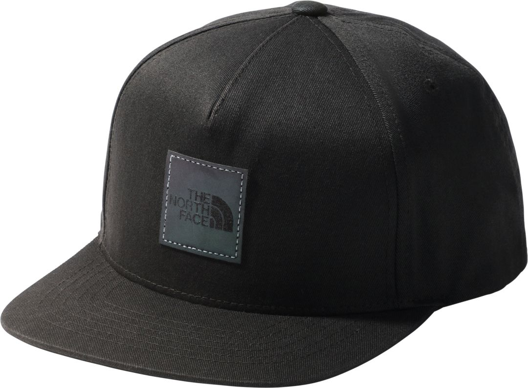 013ed41a The North Face Men's Street Ball Cap | DICK'S Sporting Goods