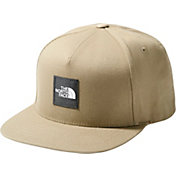 The North Face Men's Street Ball Cap