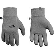 The North Face Men's U TKA 100 Glacier Gloves