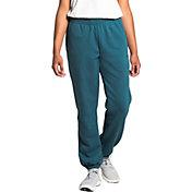 The North Face Men's TNF Vert Sweatpants
