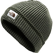 The North Face Men's Wool Racking Stitch Beanie