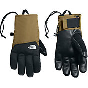 The North Face Men's Workwear Etip Gloves