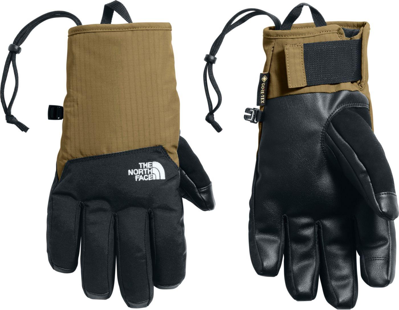 The North Face Men's Workwear Etip Gloves