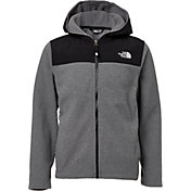 The North Face Toddler All Around Hoodie