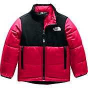 The North Face Toddler Balanced Rock Insulated Jacket