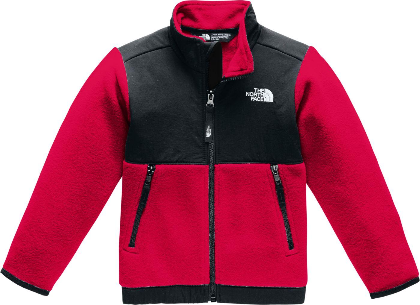The North Face Toddler Denali Jacket