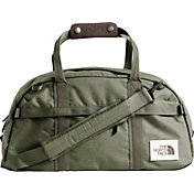 The North Face Small Berkeley Duffle Bag