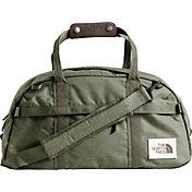 027122bdc711e Shop Duffle Bags | Best Price Guarantee at DICK'S
